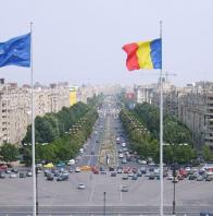 convorbiri_europene_banner_3