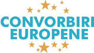 convorbiri_europene_logo_oficial