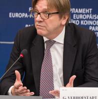 Guy_Verhofstadt_EP_press_conference_3