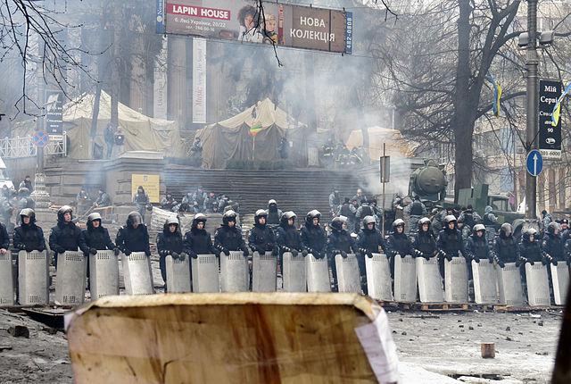 640px-Euromaidan_Kiev_2014-02-12-3