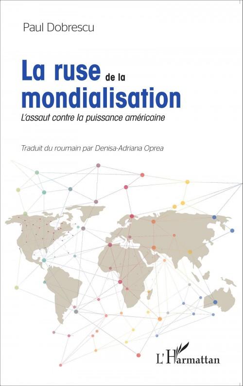 coperta_viclenia_globalizarii_franceza_dobrescu
