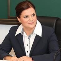 Alina_Bargaoanu_2