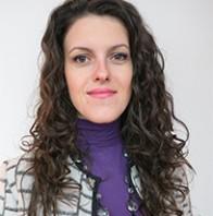 Flavia Durach