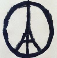 Paris_France_peace