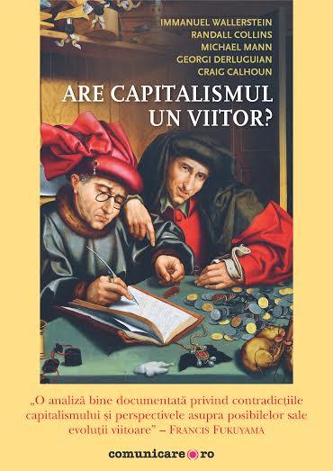 are capitalismul un viitor