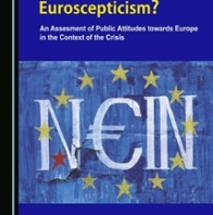 0278454_united-by-or-against-euroscepticism-an-assessment-of-public-attitudes-towards-europe-in-the-context-_300