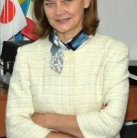 Gabriela Dragan