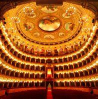 640px-Catania-teatro-bellini-interno