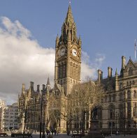 640px-Manchester_Town_Hall_from_Lloyd_St