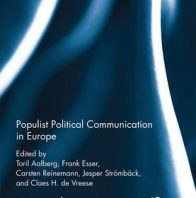 cover populist