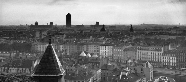 paris-france-summer-paris-prague-european-cinema-studying-abroad-149