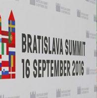 bratislava-summit