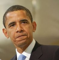 319px-obama_chesh_2