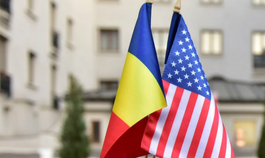 romanian-us-flags-896x535-896x535