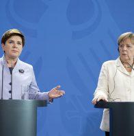 Merkel Beata