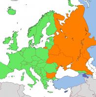 Eastern_Europe(UNGEGN_EE_Members)