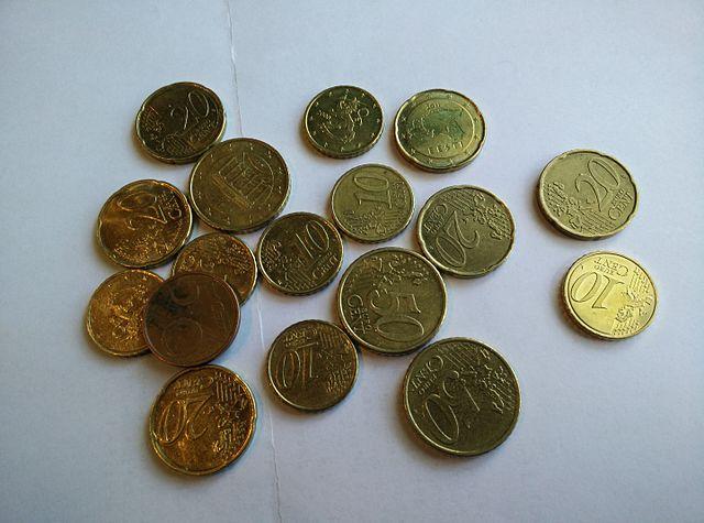 Euro_coins_2
