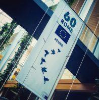 EU 60