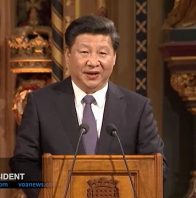 Xi_Jinping_in_British_Parliament