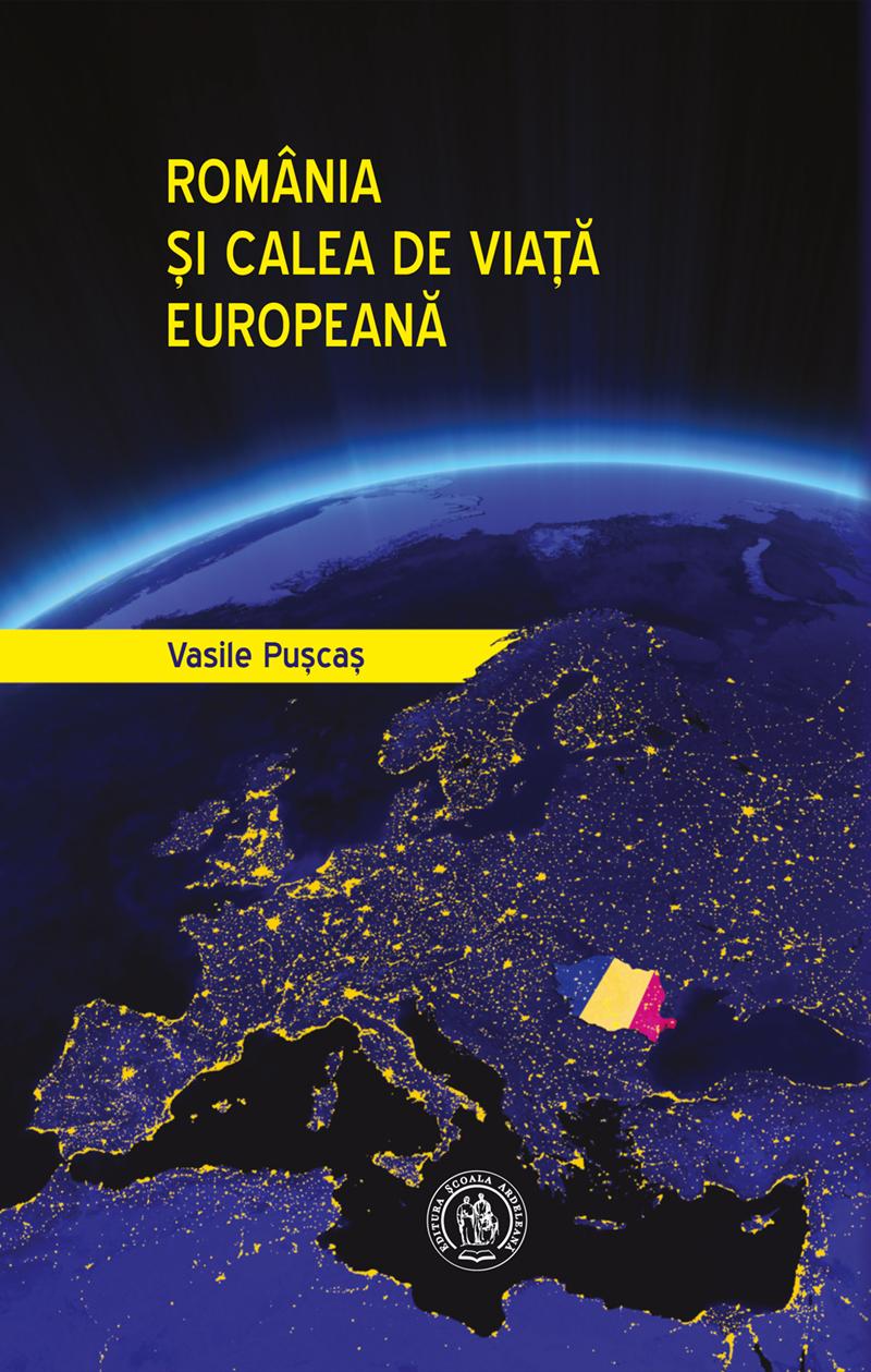 Coperta Puscas - Romania curbe.cdr