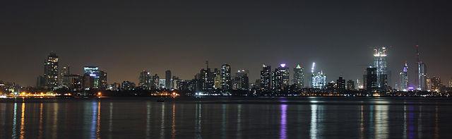 640px-Worli_skyline