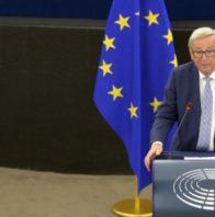 Juncker-800x450