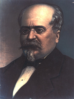 Mihail_Kogalniceanu