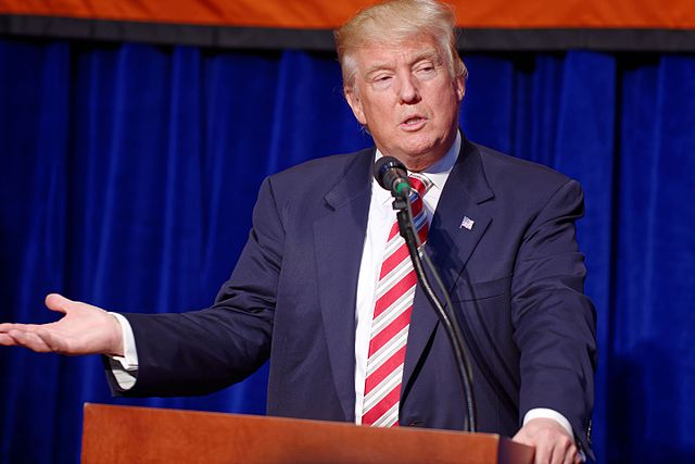 Donald_J._Trump_at_Marriott_Marquis_NYC_September_7th_2016_07