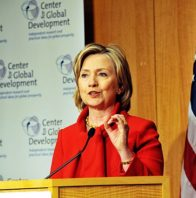 640px-Hillary_Rodham_Clinton_at_Center_for_Global_Development