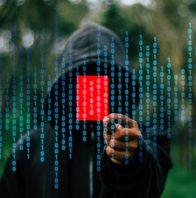 hacker-1872291_640